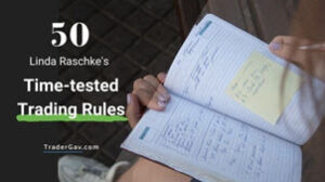 time-tested trading rules