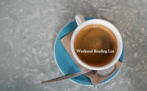 coffee_reading_list