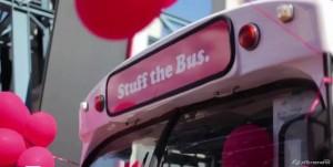 stuffthebuss