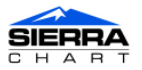Sierra Chart Resource