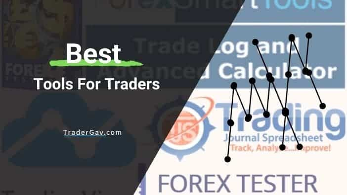 best tools for traders