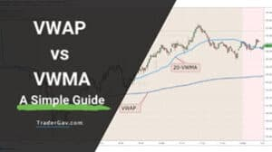 VWAP vs VWMA feature image