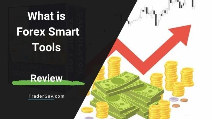 What is Forex Smart Tools