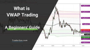 what is vwap trading
